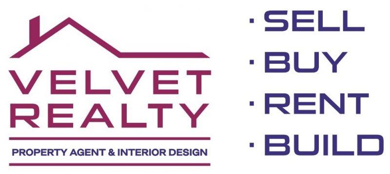 Velvet Realty