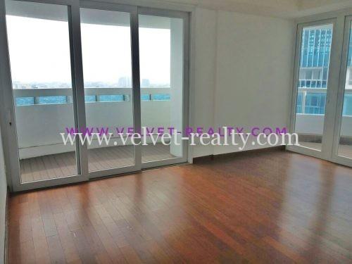 Dijual Penthouse Size Besar 435m2 1/2 Lantai Gedung #VR054