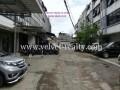 Ruko Gandeng Harmoni Plaza #VR179