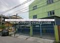 Dijual Rukan Sunter Agung Jaya luas 450 m2 #VR214