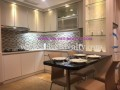 Disewakan The Royale Springhill 1 BR luas 79 m2 fully furnish view golf #VR241