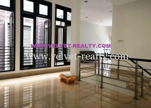 Dijual Rumah minimalis Gading Mediterania #VR260 #VR260