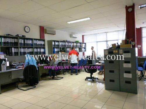 Dijual Ruko Gandeng 3.5 lantai bisa pisah #VR299 #VR299