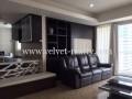 Disewakan Apartemen The Royale Springhill 2+1 Bedroom Full Furnish, View Golf dan City #VR369