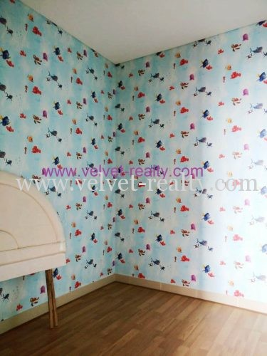Dijual Murahhh Apartemen Sunter Icon 3 BR #VR331 #VR331