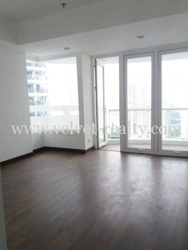 Dijual Murahh Apartemen The Royale Springhill 3+2 BR Luas 192 m2 #VR341