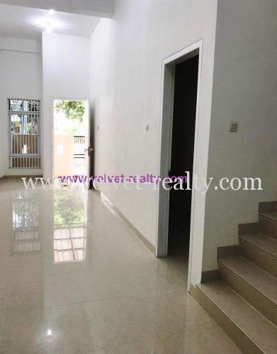 Dijual rumah Sunter minimalis material kualitas nomor 1 #VR367