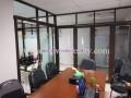 Disewa Space Office Springhill Kemayoran Furnish Luas 63 m2 #VR381