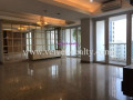 Disewa Apartemen Springhill 3+2 BR Furnish #VR412