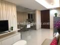 Dijual Apt. Springhill Terrace 2 BR ukuran 73 m2 Furnish #VR405