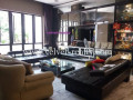 Termurah Townhouse Springhill Golf Residence Furnished 9×17 #VR417