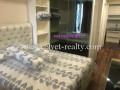 Dijual Apt. The Mansion Kemayoran 3 BR furnish bagus dan terawat #VR420