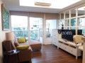 Disewakan Apt The Royale Springhill 1 BR Furnish view pool #VR388