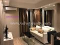Dijual Apt The Mansion At Dukuh Golf Kemayoran full funished 2BR #VR465