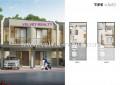 Dijual Rumah PIK 2 lokasi strategis harga mulai 700 JT/an #VR466