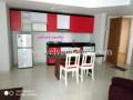 Disewakan Apt The Mansion Kemayoran 2BR Furnish #VR473