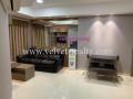 Disewakan Apt The Mansion Kemayoran 2 BR Full Furnish #VR480