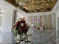 Dijual Apartemen Menteng Park Residence 2 BR private lift #VR498