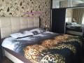 Dijual Murahh Apt The Royale Springhill Kemayoran 1 BR luas 73 m2 #VR499