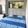 Disewakan Apt The Mansion Kemayoran 2BR Furnish luas 74 m2 #VR491