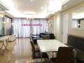 Dijual Apt The Royale Springhill Kemayoran 3BR Private lift #VR522