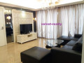 Disewakan Apt The Royale Springhill 3BR view golf private lift #VR523