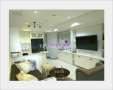 Apartemen The Mansion Kemayoran 1 BR luas 73m2 Furnish #VR529