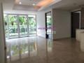 Dijual Apt The Royale Springhill Kemayoran 2BR view taman 119m2 #VR540