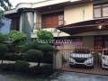 Dijual Rumah Sunter 4 kamar luas 15×22 posisi hook #VR545