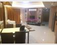 Disewa Apartemen The Mansion Kemayoran 2BR luas 73m2 Furnish #VR530
