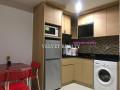 Disewakan Apt The Mansion Kemayoran 1 BR Full furnish luas 49m2 #VR532
