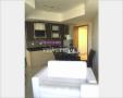Dijual Apt The Mansion Kemayoran 2 BR luas 62m2 Furnsih #VR535