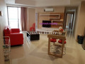 Dijual Apt The Mansion Kemayoran 2 BR Luas 74m2 Furnsih #VR552