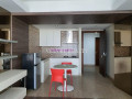 Disewakan Apt The Royale Springhill 1 BR Furnish private lift #VR495