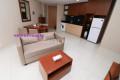 Disewakan Apt The Mansion Kemayoran 2 BR Luas 73m2 Furnish #VR579