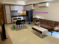 Disewakan Apt The Mansion Kemayoran 2 BR Luas 76m2 Furnish #VR601