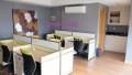 Dijual Space Office The Mansion Kemayoran Luas 270m2 Furnish #VR607