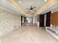 Dijual Apt Springhill Kemayoran 3 BR Private Lift luas 196m2 #VR634
