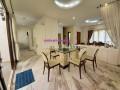 Dijual Townhouse Springhill Golf Residence 5 lantai 9×17 #VR624