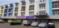 Dijual Ruko Ifolia Harapan Indah Bekasi 3 Lantai 5 X 10 #VR640