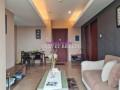 Dijual Apt Springhill Kemayoran 1 BR Luas 73 m2 Furnish #VR475