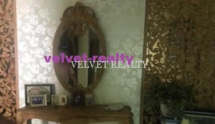 Dijual Rumah Blossom Residence 4 Lt 195 m2 Furnish #VR669
