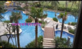Dijual Apt The Mansion Kemayoran Town Home 3+1 BR Luas 123 M2 Furnish #VR690
