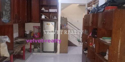 Dijual Rumah Griya Kencana Ciledug 4 BR Luas 27,5 X 9 M2 #VR693 #VR693