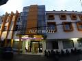 Dijual Hotel Bimo Jakarta Barat #VR695