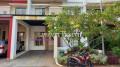 Dijual Rumah Golf Residence kemayoran 2 lantai 4 BR #VR703