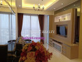 Dijual Apt The Mansion Kemayoran 2 BR Luas 62 M2 Furnish #VR700