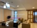 Dijual Apt The Mansion Kemayoran 2 BR Luas 85m2 Furnish #VR702