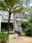 Dijual Rumah Springhill Kemayoran luas 9×17 Furnish view golf #VR720