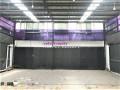 Dijual Ruko/Gudang Pinggir Jalan Sunter 2 lantai Luas 10×30#VR497